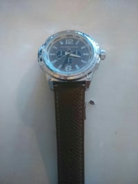 Montre atlas for men  Agen, 47000