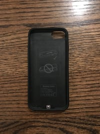 iPhone 7/8 battery case
