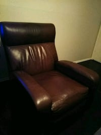 Recliner chair Tampa, 33613