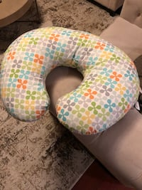 Baby Boppy pillows for sale Great Falls, 22066