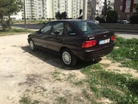 Ford - Escort - 1996 Mezitli, 33200