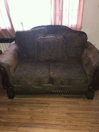 Furniture West Hazleton, 18202