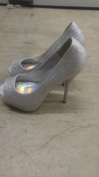 Women shoes sizes 6 to 7 Pleasant Grove, 35127