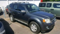 2009 Ford Escape-$800 Downpayment-Bad Credit Ok Beverly