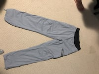 men's Lululemon track pants  Edmonton, T5Z