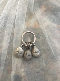 3 Charms Love, Friends, Inspire Los Angeles, 90024
