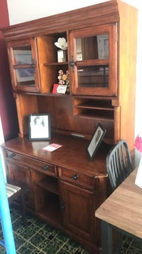 Hutch (used) Highspire, 17034
