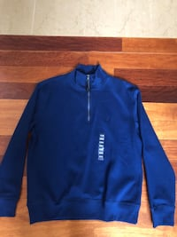 Brand New with tags! Men's Nautica size medium  Shelby Township, 48315