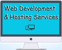 Web development Brooklyn