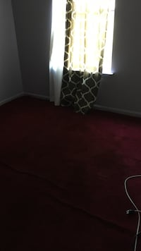 ROOM For rent 1BR Germantown