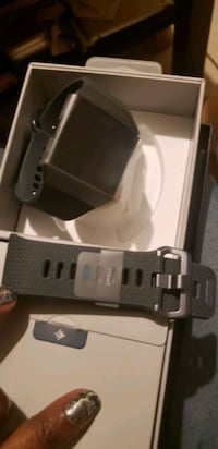 Fitbit Ionic Brand New