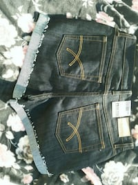 BIG STAR shorts 3 pairs  Oslo, 0161