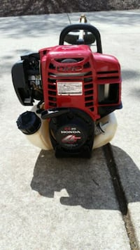 Honda 4 stroke weed eater Germantown, 20876