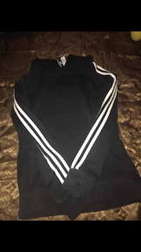 adidas sweater  Whitby, L1P 1T6
