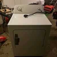 Kenmore series d100 electric dryer Winchester, 22602