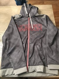 Under Armour,  Oakley, and Browning Camo Hoodies size XL Lexington, 40509