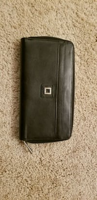 Lodi's wallet, RFID protection  Alexandria, 22315