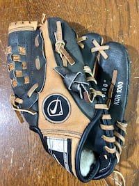 "Nike 10"" baseball glove  Zanesfield, 43360"