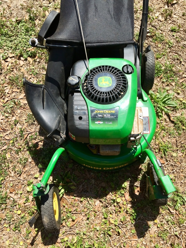 Watch further Ssi Hollow Core Threaded Bars also Honda Fuel Filters further Troy Bilt Mower Parts together with Watch. on tb130
