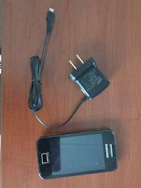 Samsung Galaxy Ace excellent condition Laval, H7G 4P2
