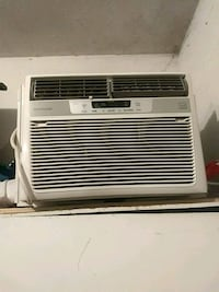 Air conditioning Clive, 50325