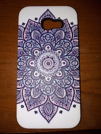 Galaxy A5 phone case Edmonton, T5A 3R7