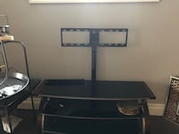 TV STAND!! Guelph/Eramosa, N1L 0P3