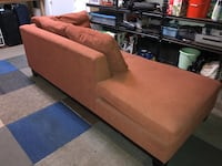Sofa Germantown, 20876