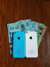 $$ for iPhones $$ Kitchener, N2N 1R5
