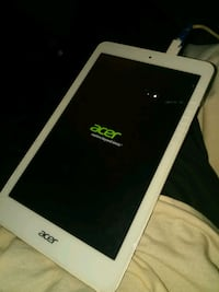Acer Tablet Lithonia, 30058