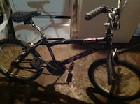 Grey w.Red writing/DYNO COMPE GT BMX,Great condition,Stored over 20 yrs. 20inch BMX Norridge, 60706