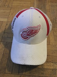 Detroit Redwings Hat  Toronto, M9V 4C3