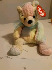 Beanie Baby mellow make offer Des Moines, 50315