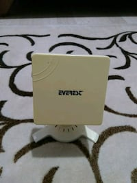 Everest high power