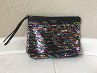 Victoria Secret Medium Size Make Up Bag Fair Oaks, 95628