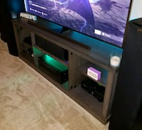 """TV Stand for up to 75"""""""