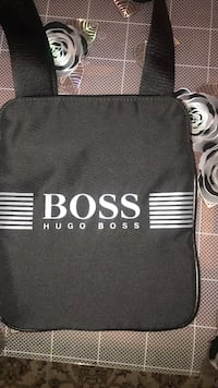 Hugo boss bag Oslo, 0597