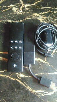 black and gray home theater system Bakersfield, 93306