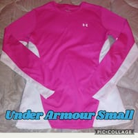 Under Armour shirt St. Peters, 63304