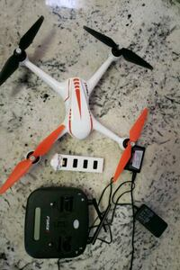Force 1 Drone with Camera and GPS Casselberry, 32707