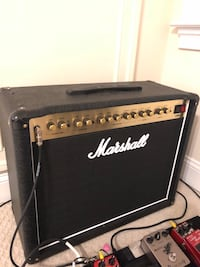 Marshall DSL 40CR Fairfax, 22031