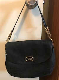 Michael Kors Black shoulder bag Willow Grove, 19090