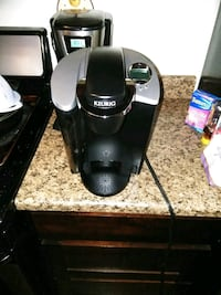 Keurig Machine Kentwood, 49512