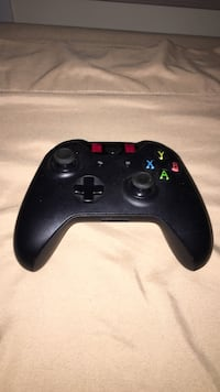 Game Console Controller Xbox One  Toronto, M2K