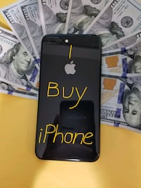 iPhone X - Any Condition North Las Vegas, 89032