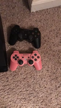 Ps3 Controllers Columbia, 21044