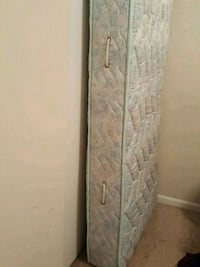 gray and white floral mattress 47 km