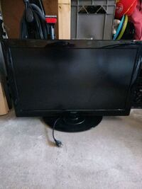 "32"" Coby Flatscreen TV  Mississauga, L5C 3Y7"