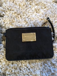 Michael Kors Wristlet Washington, 20002