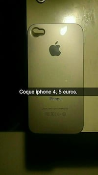 Coque iphone Vitry-sur-Seine, 94400